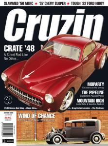 Cruzin165-Cover_1024x1024