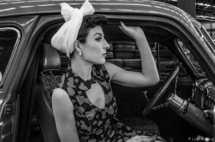 Leah McLean Photography