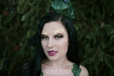 Zhanae Woods Photography