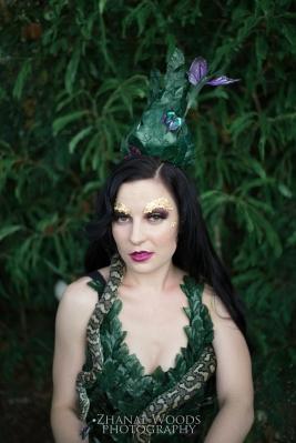 Zhanae Woods Photography