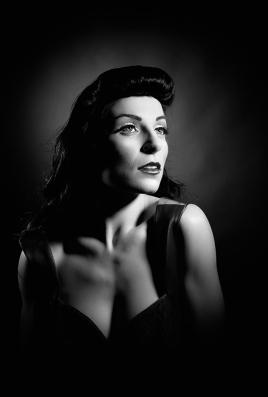 Paul Stevens Photography