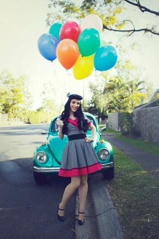 Michelle Fleur Photography