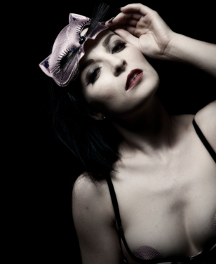 John Lomas Photography
