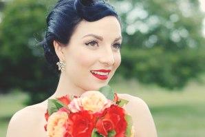 Melanie Thomas Photography