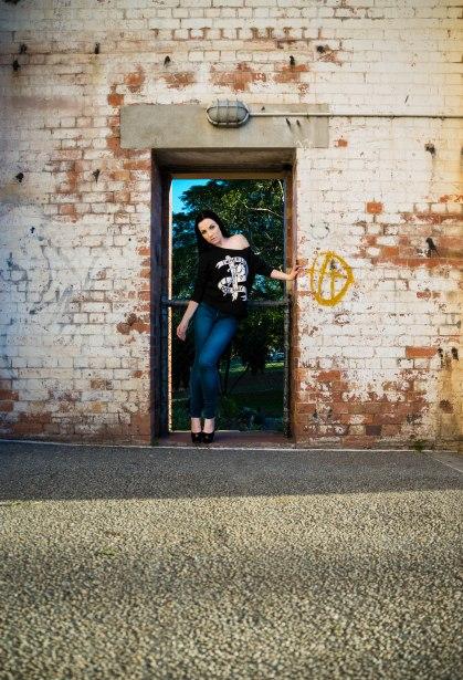 Lupine Photography (1)