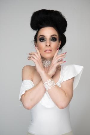 Sarah Elizabeth (1)