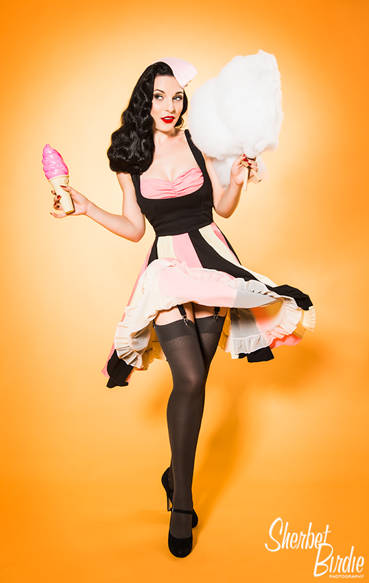 0673_sherbet-birdie-pinup-photography_1-3