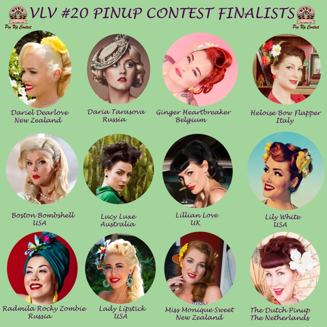 vlv-20-pinup-finalists