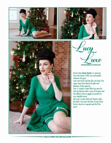 Page 44 Lucy Luxe_Left_SMALL